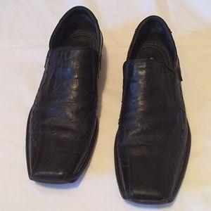 ALFANI Spike shoes